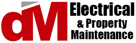 Electrician Glasgow