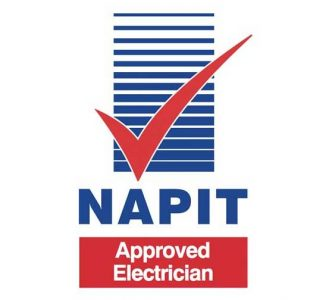 NAPIT Approved Electrician Glasgow